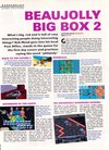 ST Format (Issue 42) - 102/140