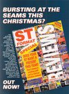 ST Format (Issue 42) - 116/140
