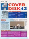 ST Format (Issue 42) - 24/140