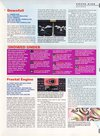 ST Format (Issue 42) - 27/140