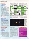 ST Format (Issue 42) - 28/140