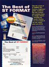 ST Format (Issue 42) - 74/140