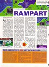 ST Format (Issue 42) - 83/140