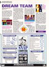 ST Format (Issue 42) - 94/140