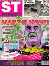 ST Format (Issue 43) - 1/116