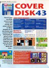 ST Format (Issue 43) - 22/116