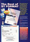 ST Format (Issue 43) - 92/116