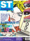 ST Format (Issue 44) - 1/116