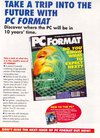 ST Format (Issue 44) - 106/116
