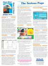 ST Format (Issue 44) - 115/116