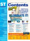 ST Format (Issue 44) - 4/116