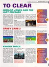 ST Format (Issue 44) - 89/116