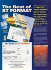 ST Format (Issue 44) - 90/116