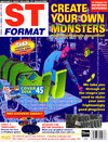 ST Format issue Issue 45