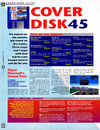 ST Format (Issue 45) - 20/108