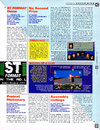 ST Format (Issue 45) - 23/108