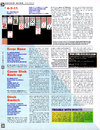 ST Format (Issue 45) - 24/108