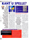 ST Format (Issue 45) - 38/108