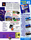 ST Format (Issue 45) - 5/108