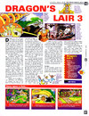ST Format (Issue 45) - 67/108