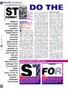 ST Format (Issue 45) - 76/108