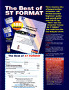 ST Format (Issue 45) - 80/108