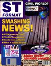 ST Format issue Issue 46