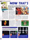 ST Format (Issue 46) - 102/108