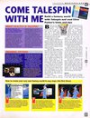 ST Format (Issue 46) - 31/108