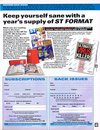 ST Format (Issue 46) - 45/108