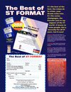 ST Format (Issue 46) - 78/108