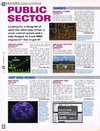 ST Format (Issue 46) - 86/108