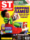 ST Format (Issue 47) - 1/108