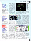 ST Format (Issue 47) - 15/108