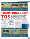 ST Format (Issue 47) - 31/108