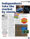 ST Format (Issue 47) - 7/108