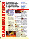 ST Format (Issue 47) - 74/108