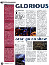ST Format (Issue 47) - 8/108
