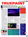 ST Format (Issue 47) - 83/108