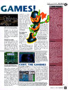 ST Format (Issue 47) - 9/108