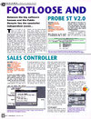 ST Format (Issue 47) - 96/108