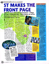 ST Format (Issue 47) - 98/108