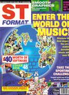 ST Format (Issue 48) - 1/108