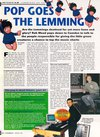 ST Format (Issue 48) - 24/108