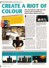 ST Format (Issue 48) - 40/108