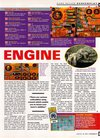 ST Format (Issue 48) - 69/108