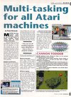 ST Format (Issue 48) - 7/108