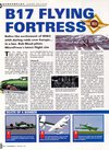 ST Format (Issue 48) - 72/108