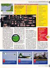 ST Format (Issue 48) - 73/108
