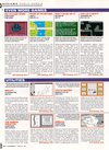 ST Format (Issue 48) - 92/108